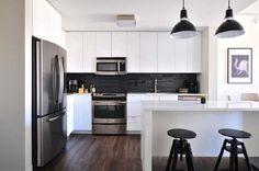 Luxury Property Advice.  Useful #tips !