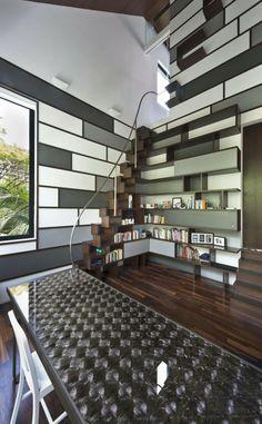 Jalan Binchang House – A D Lab | http://www.arquinauta.com/jalan-binchang-house-d-lab/2014/03/