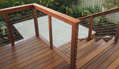 Woodworking-Decks-Ipe-portland-oregon-landscaping-pic11