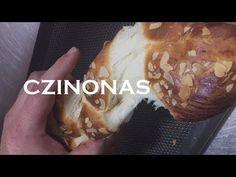 ZC Zinonas Christofidis : Πως θα κάνω τσουρέκι Cheesesteak, Bread, Ethnic Recipes, Youtube, Food, Sugar, Brot, Essen, Baking