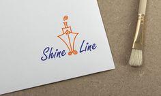 Our logo #logo #designlogo #classiclogo #sealogo #shiplogo #createlogo #logotype #mockuplogo