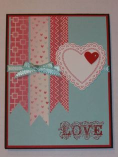 FS310 (SUO) by djahner - Cards and Paper Crafts at Splitcoaststampers