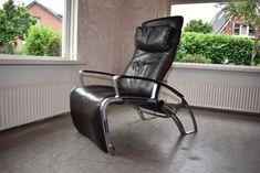Online veilinghuis Catawiki: Certificaten - F.A. Porsche voor IP 845 Porsche Design fauteuil - 1984-1984 (1 items)