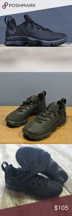 8 Best Lebron 14 images | Lebron 14, Sneakers nike, Nike