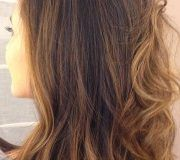 Meu Cabelo Bronde Hair