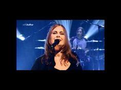 Alison Moyet - Only You - YouTube