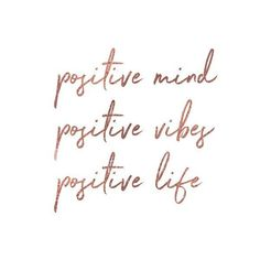 Happy Also Friday! Keep the positivity flowing regardless of the obstacles you may face! Dope Quotes, Happy Quotes, Words Quotes, Sayings, Positive Vibes, Positive Quotes, Motivational Quotes, Inspirational Quotes, Rose Gold Quotes