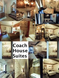 Chateau in France for Hire , Hosting Events as well as a Bed & Breakfast with Luxury accommodations in the Loire Valley, sleeps up to 50 guests