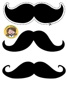 65 Ideas birthday party for men dads baby shower Boys 1st Birthday Party Ideas, 1st Boy Birthday, Birthday Parties, Christmas Photo Booth, Christmas Photos, Mustache Template, Lil Man Baby Shower, Fathers Day Banner, Mustache Party