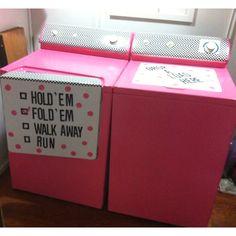 price lg washing machine malaysia