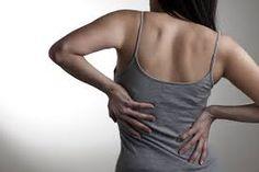 Cómo combatir los dolores con analgésicos naturales