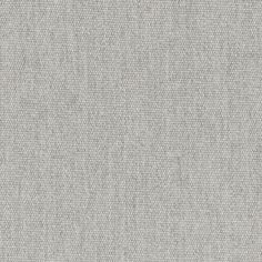 Sunbrella Canvas Granite 5402-0000 Fabric - A rocksolid choice, Canvas Granite 5402-0000 can stand up to the normal day wear and tear thanks to its 100-percent solution-dyed acrylic.