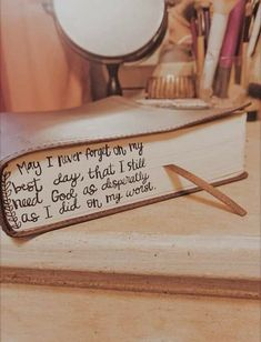 Faith quotes l Hope quotes l Christian Quotes l Christian Sayings Bible Verses Quotes, Jesus Quotes, Bible Scriptures, Faith Quotes, Bible Art, Heart Quotes, Healing Scriptures, Healing Quotes, Hope Quotes