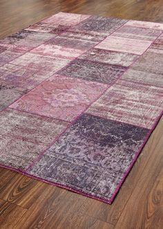 32 Best Carpet Tiles Darwin Images Carpet Tiles Darwin