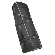Ogio Golf Bags, Travel Bag, Golf Travel, Sports, Colour Combinations, Color, Black, Tech, Hs Sports