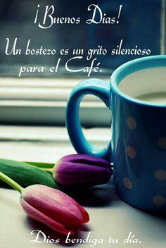 and I love coffee Tea Love, I Love Coffee, Coffee Break, My Coffee, Morning Coffee, Coffee Mugs, Coffee Mornings, Sunday Morning, Coffee Cafe