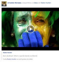 https://www.facebook.com/arnaldo.moraes18/posts/882980681731450?ref=notif&notif_t=close_friend_activity