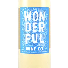 Winc makes wine approachable and accessible. We eliminate the guesswork surrounding wine, providing personalized recommendations matchedto your unique palate. Wine In The Woods, Wine Club Membership, Wine Names, Wine Tasting Events, Wine Gift Boxes, Buy Wine Online, Wine Education, Wine Baskets, Wine Subscription