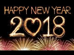 Happy New Year 2020 Greetings Images - Happy New Year 2016, Happy New Years Eve, Happy New Year Quotes, Happy New Year Images, Happy New Year Cards, Happy New Year Wishes, New Year 2018, Quotes About New Year, January 2018