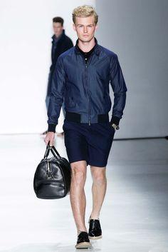 Todd-Snyder-Spring-Summer-2016-Collection-New-York-Fashion-Week-Men-026