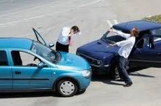 Have you recently been encountered with a car accident due to negligence of some other? Hire a car accident lawyer in Montclair and get the right claim and compensation for your losses.