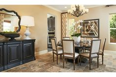 Monte Bello at Summerlin by Richmond American Homes in Las Vegas, Nevada Nevada, New Home Developments, Las Vegas, Richmond American Homes, Real Estate Articles, New Home Builders, New Homes For Sale, Estate Homes, Home Buying