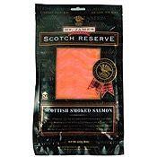 Scottish Reserve Smoked Salmon @ https://caviarlover.com/product/scottish-reserverd-smoked-salmon/ #caviar #finefoods #gourmetfoods #gourmetbasket #foiegras #truffle #italiantruffle #frenchtruffle #blacktruffle #whitetruffle #albatruffle #gourmetpage #gourmetseafoods #smokedsalmon #mushroom #drymushroom #curedmeets #salmoncaviar #belugacaviar #ossetracaviar #sevrugacaviar #kalugacaviar #freshcaviar #finecaviar #bestcaviar #wildcaviar #farmcaviar
