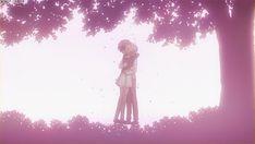 Cardcaptor Sakura (カードキャプターさくら).... Right, Tomoyo you!!!!