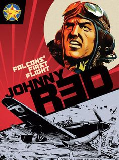 Sneak Attack, Merchant Navy, War Comics, Classic Series, Royal Air Force, Falcons, Pin Up Girls, Childhood Memories, Indie