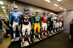 Smart Shopping Tips To Get NFL Merchandise Big Discount During The Off Season Sale. http://wellesleyparade.com/2014/smart-shopping-tips-to-get-nfl-merchandise-big-discount-during-the-off-season-sale/ #NFL #NFLMerchandise #NFLMerchandiseDiscount #BuyNFLMerchandise #NFLStore #NFLShop