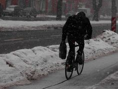 Image result for winter bike commuting what to wear