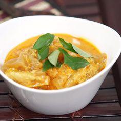 Lamb Recipes, Asian Recipes, Gourmet Recipes, Cooking Recipes, Tamarin, Multi Cooker Recipes, Malay Food, Malaysian Food, Indonesian Food