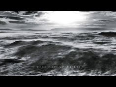 The Great Cold - The Great Cold (Full Album)