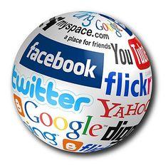 internet-marketing-services_small.jpg