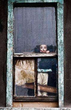 Waiting   by Ali ilker Elci