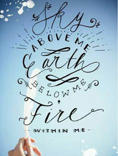 Fire Within Me typography (hand drawn, lettering, type, design) quote Words Quotes, Wise Words, Me Quotes, Sayings, Qoutes, Great Quotes, Quotes To Live By, Inspirational Quotes, Motivational