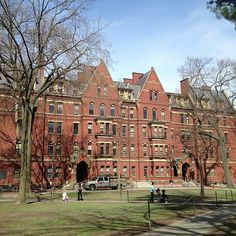 Harvard University  * 25 Shattuck Street  Boston ,  *MA 02115-6092   *hms.harvard.edu  *admissions_office@hms.harvard.edu