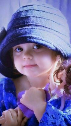 Cute baby girl pictures Cute little baby Beautiful children Cute babies photography Cute kids photography Cute baby photos