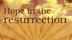 Sermon title slide, September 2010