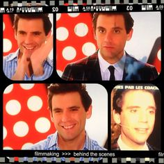 #Mika #Thevoice France