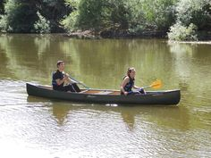 Canoe And Kayak, River Severn, Safety Cover, Person Sitting, Kingfisher, Health And Safety, Car Parking, Rafting