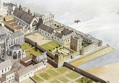 palace-of-westminster-reconstruction (460×322)