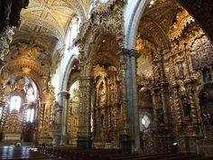 Church.of.São.Francisco.original.1488