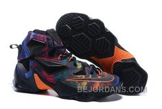http://www.bejordans.com/free-shipping-6070-off-nike-lebron-13-grade-school-shoes-the-akronite-philosophy-2kbyg.html FREE SHIPPING! 60%-70% OFF! NIKE LEBRON 13 GRADE SCHOOL SHOES THE AKRONITE PHILOSOPHY 2KBYG Only $87.00 , Free Shipping!