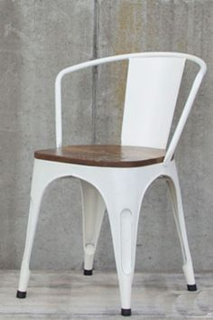 13 Best Chaises Salle A Manger Images On Pinterest Chairs Dining