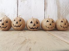 Pumpkin Jack, Autumn Nature, Goblin, Soft Colors, Vintage Items, Fruit, Halloween, Facebook Photos, Fall Decorations