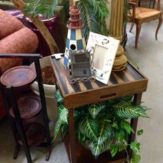 Guadalupe Resale Shop Offers Beautiful Used Clothing, Furniture +  Housewares. Breaking The Cycle Of. Consignment ShopsNaples ...