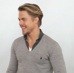 Derek Hough News (@DerekHoughNews) | Twitter