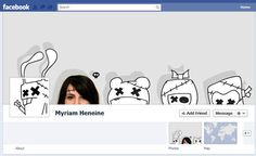 funny creative facebook timeline cover (10)