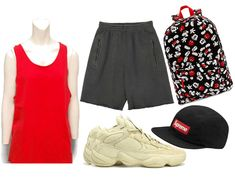 7 Hypebeast Styling Pro Tips To End The